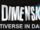 LEGO Dimensions 2: Multiverse In Danger