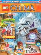 LEGO Chima 14