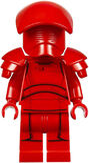LEGO Elite Praetorian Guard (1)