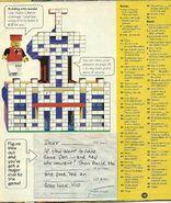 LEGO Island Manual Page 10