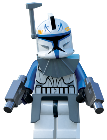 File:Rex LSW3.png