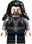 Thorin trzeci dębowa tarcza