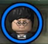 Tuxedo Harry