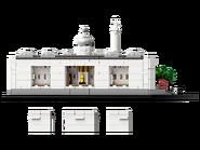 21045 Trafalgar Square 4