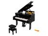 21323 Le piano à queue