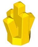 52 yellow