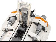 75144 Snowspeeder 9
