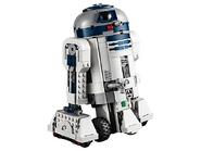 75253 Commandant des droïdes 2
