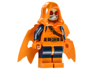 76058 L'équipe de Ghost Rider 8