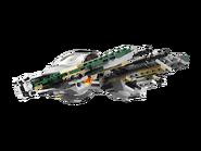 9494 Anakin's Jedi Interceptor 3