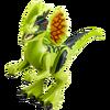 Dilophosaure-75916