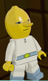 Earl of Lemongrab-2