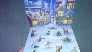 En attendant le Père Noël 3 TSQ
