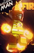 Firestorm2