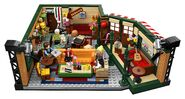 LEGO-21319-Friends-Central-Perk-Set-Photo