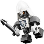 Lancebot