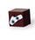 Leland Turbo Cube