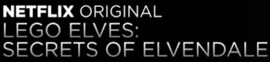 File:Netflix LEGO Elves.png