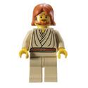 Obi-Wan Kenobi-7143