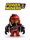 Power Miners2