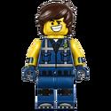 Rex Dangervest-70839