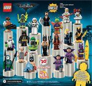 Κατάλογος προϊόντων LEGO® για το 2018 (πρώτο εξάμηνο) - Σελίδα 028