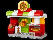 10834 La pizzeria 2