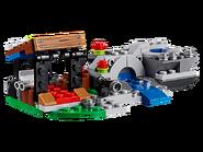 31075 Les aventures tout-terrain 3