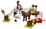 3185 Le camp d'équitation 7