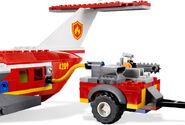 4209 L'avion des pompiers 7