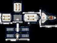 60227 La station spatiale lunaire 7