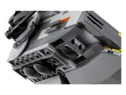 75176 Resistance Transport Pod 7