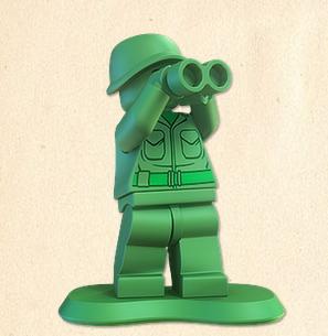 File:Army Man 3.png