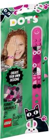 Bracelet dot set