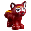 Flamy-41074