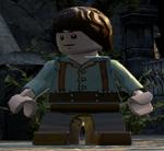 Frodo12