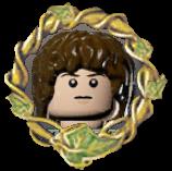 Frodo Shire