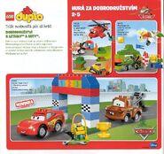 Katalog výrobků LEGO® pro rok 2015 (první polovina)-020