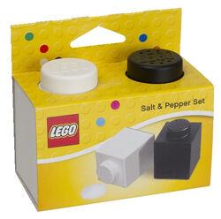Lego 850705