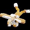 Oiseau-tonnerre-75952