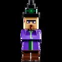 Sorcière (Minecraft)