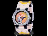 2855057 Montre Stormtrooper