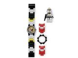 2855057 Clone Trooper Watch