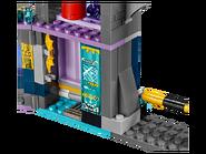 41237 Le Bunker secret de Batgirl 5