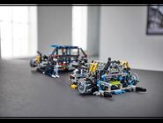42083 Bugatti Chiron 6