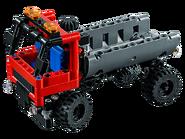 42084 Le camion à crochet