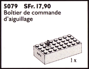 5079-2