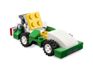 6910 La mini voiture 3