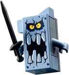70352-brickster