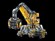 8053 La grue mobile 5